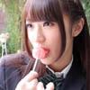 Love's Haren Yuki Sato