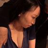 【クリスタル映像】顔面崩壊調教 #036