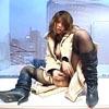 【ジャネス】M嬢ゲリラ露出 #057