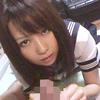 The girl who dislikes taking home JK who seems weak is kinokoyaji sex Torture.