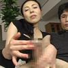【ジャネス】イヤらしい熟女のチ○ポ狩り #010