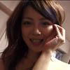 【レイディックス】凄いオナニー女 #002