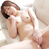 [Tickling] Very cute popular actress Mari Natsu Chan's feather touch Tickling! ! SD to 4K
