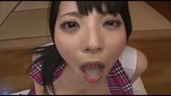 【グローリークエスト】淫語ごっくん美少女 #006