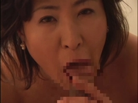 【レイディックス】変態母 臭マラに絆されて #004