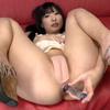 【FetishJapan】裏モノ肛門アナルマニア #003