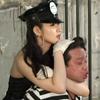 【MistressLand】空腹と射精管理で女看守に支配されていく囚人 #011