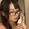 【クリスタル映像】人妻媚薬ランジェリー #001