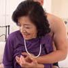 【レイディックス】閲覧注意!日本のびっくり熟女大集合! #003