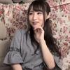 【最新作品】日本姨妈南帕名人美丽成熟暨日本23